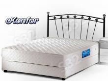 Konfor Diamond bonell rugós matrac, Kategória:Matracok fenyő ágyhoz