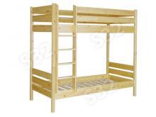 Leo emeletes ágy, Kategória:Fenyő emeletes és galériaágy