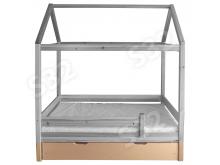 Szivacsmatrac Solis gyerekágyhoz, Kategória:Matracok fenyő ágyhoz