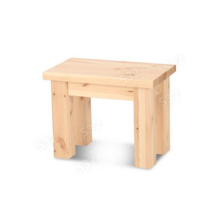 Pince szék, Kategória:Fenyő szék és pad