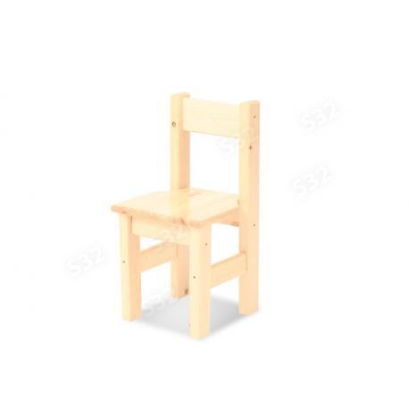 Leo kisszék, Kategória:Fenyő szék és pad