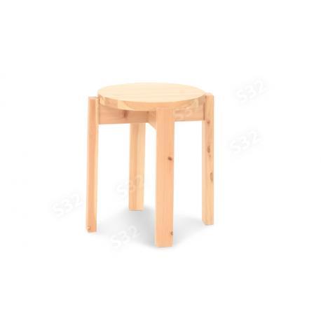 Öcsi ülőke plussz, Kategória:Fenyő szék és pad