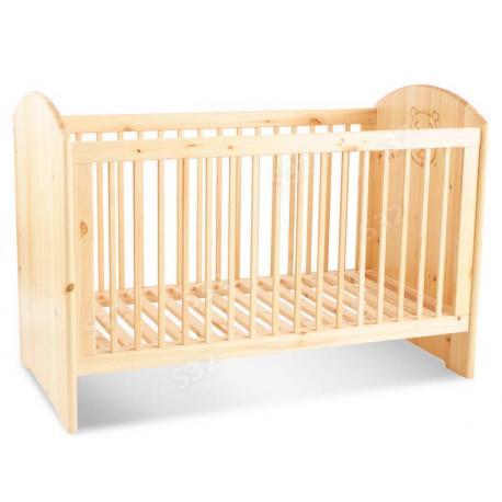 Álom (kombi) babaágy, Kategória:Fenyő gyerekágy