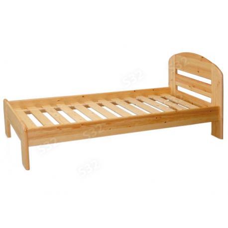 Anikó ágykeret, Kategória:Fenyő ágy