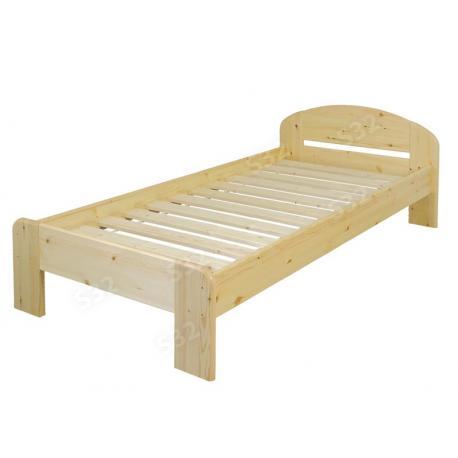 Claudia ágykeret, Kategória:Fenyő ágy