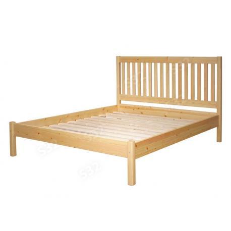 Dávid ágykeret, Kategória:Fenyő ágy