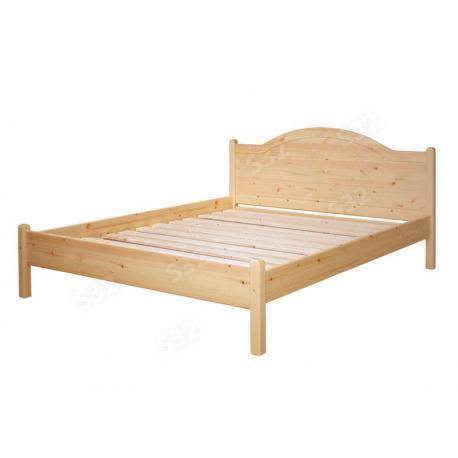 Emese ágykeret, Kategória:Fenyő ágy