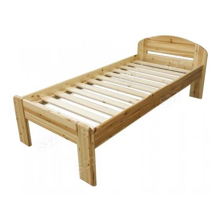 Éva ágykeret, Kategória:Fenyő ágy