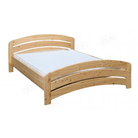 Gála ágykeret, Kategória:Fenyő ágy