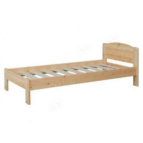 Henrik alacsony ágykeret, Kategória:Fenyő ágy
