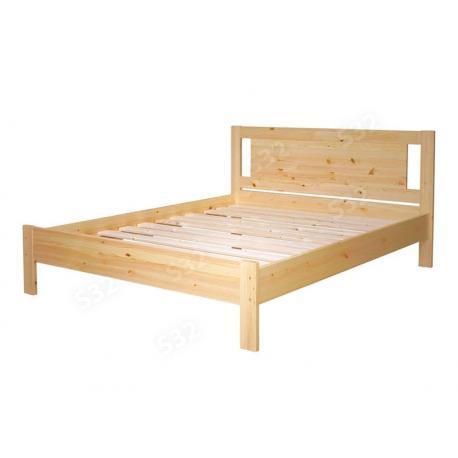 Janka ágykeret, Kategória:Fenyő ágy