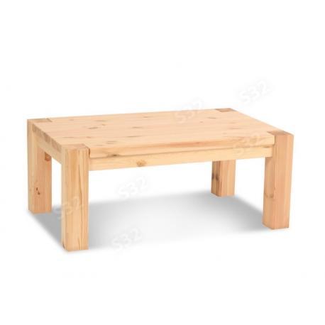 Leo dohányzó asztal, Kategória:Fenyő dohányzóasztal