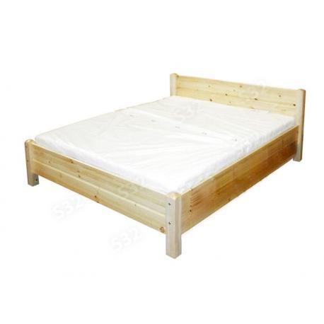 Luca ágyneműtartós ágy, Kategória:Fenyő ágy