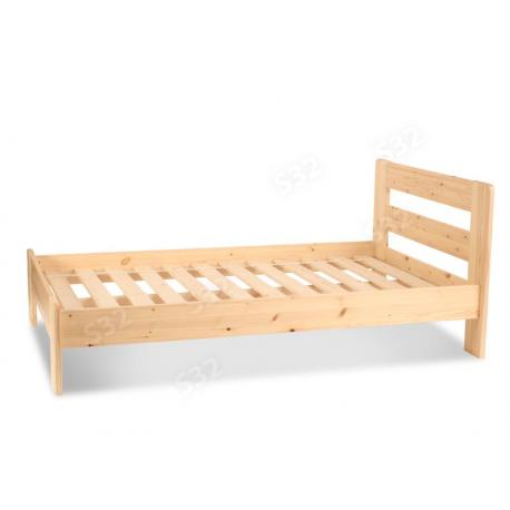 Marcus ágykeret, Kategória:Fenyő ágy