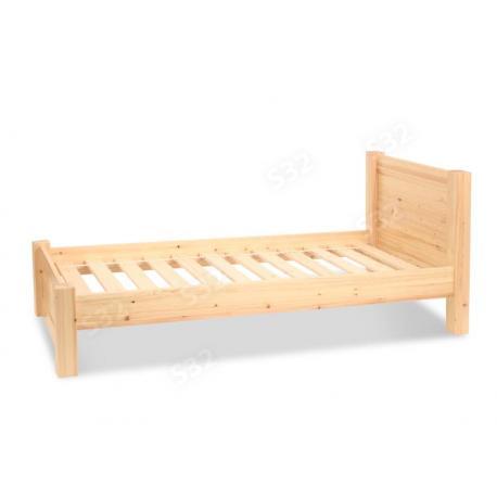 Vanessa ágykeret, Kategória:Fenyő ágy