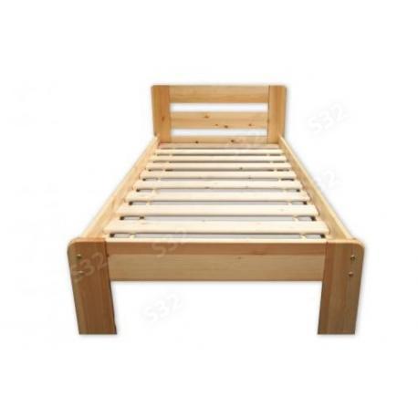 Viki ágykeret, Kategória:Fenyő ágy